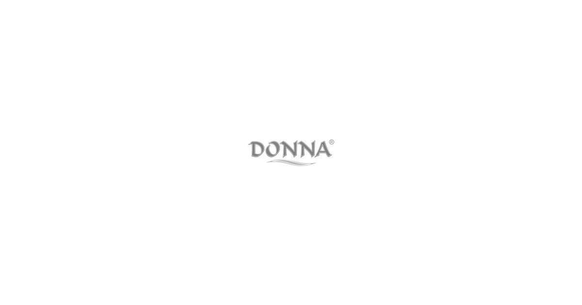 7863b8839b2d41 Donna - sklep internetowy e-Lady.pl