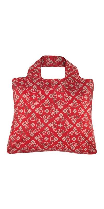 26263d793355a EKO torba na zakupy ROSA RO.B4