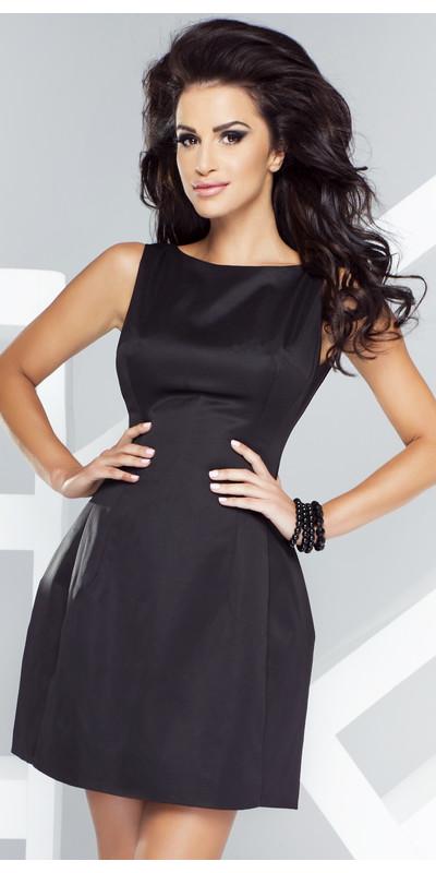 0123936a69521e Suknie wieczorowe, sukienki koktajlowe - sklep internetowy E-lady.pl ...