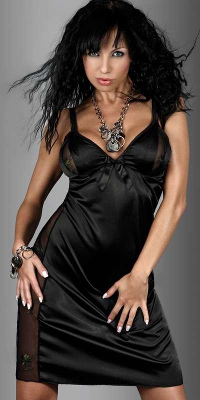 0e7caae0ce7835 Koszule nocne, haleczki - sklep internetowy E-lady.pl | Strona 1