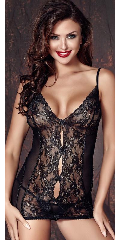 93b453cb52a452 seksowna koszulka - sklep internetowy E-Lady.pl