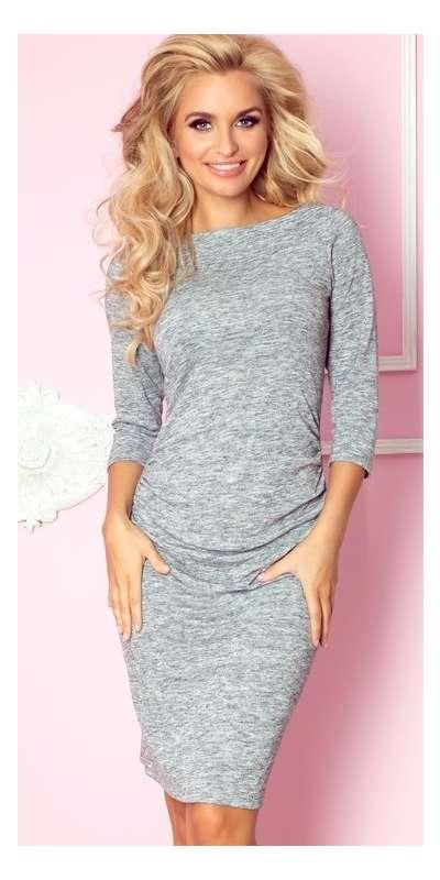 05604af1b8 Numoco SAF  bielizna i odzież - sklep internetowy E-Lady.pl