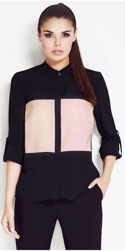 72e5fd696b7c1e Dział Koszule damskie > 38 - sklep internetowy z bielizną E-lady.pl ...