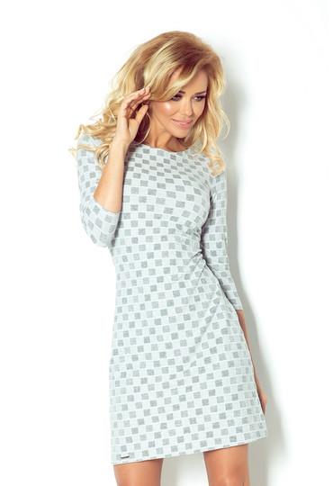 ac3012979c Sukienka SAF 88-3 Numoco SAF- sklep internetowy E-lady.pl