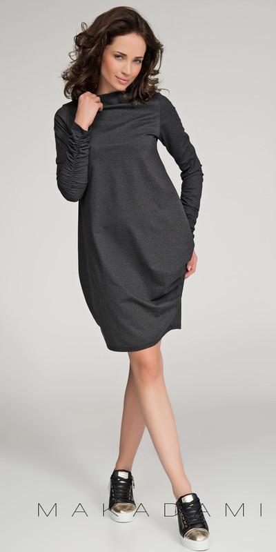 838ec9340a Dział sukienka dresowa - sklep internetowy E-Lady.pl
