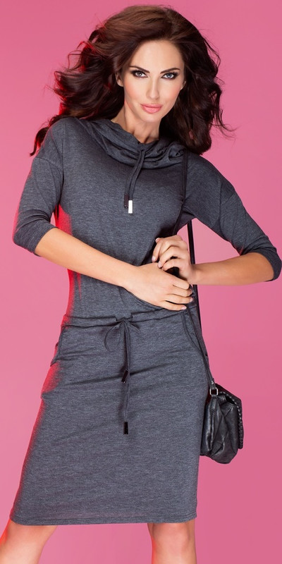 45a58ba54b Sukienki dla kobiet - E-lady.pl - sklep internetowy z odzieżą damską ...