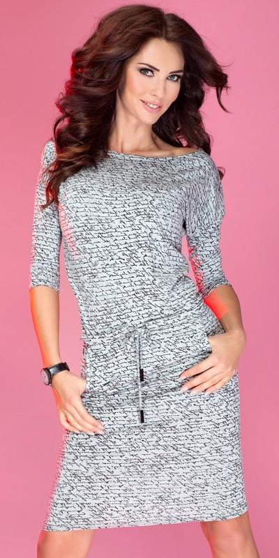 c02e9bb67d Sukienki dla kobiet - E-lady.pl - sklep internetowy z odzieżą damską ...
