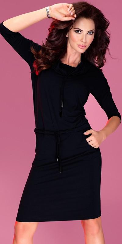 b78a430827 Sukienki dla kobiet - E-lady.pl - sklep internetowy z odzieżą damską ...