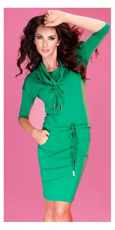 b71502e306c2ef Sukienki dla kobiet - E-lady.pl - sklep internetowy z odzieżą damską ...