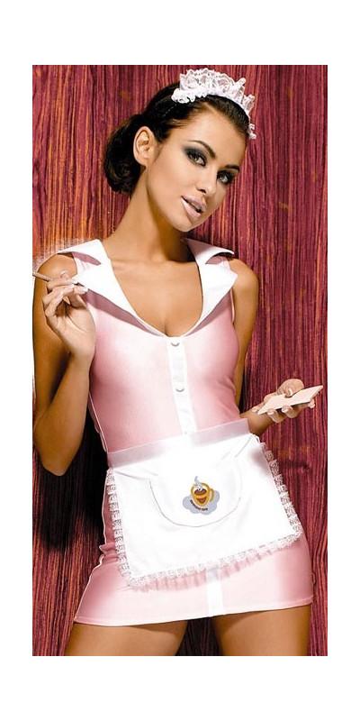 ce701825a75ab7 natalia siwiec > Bielizna Erotyczna OBSESSIVE - sklep internetowy E ...