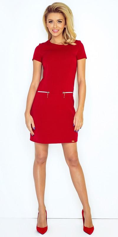 0f52463a39 Sukienki dla kobiet - E-lady.pl - sklep internetowy z odzieżą damską