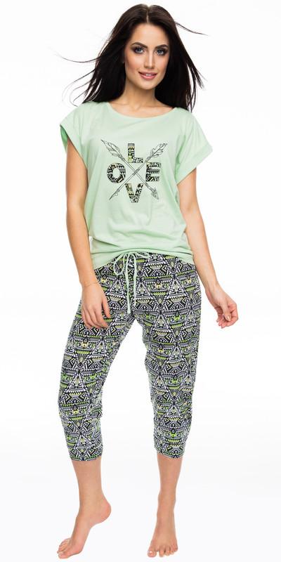 80a891cf344e02 Piżamy damskie, modne piżamki - sklep online E-lady.pl   Strona 1