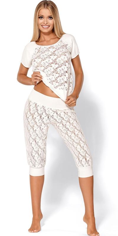 9e2cffd7d948d7 Piżamy damskie, modne piżamki - sklep online E-lady.pl | Strona 1