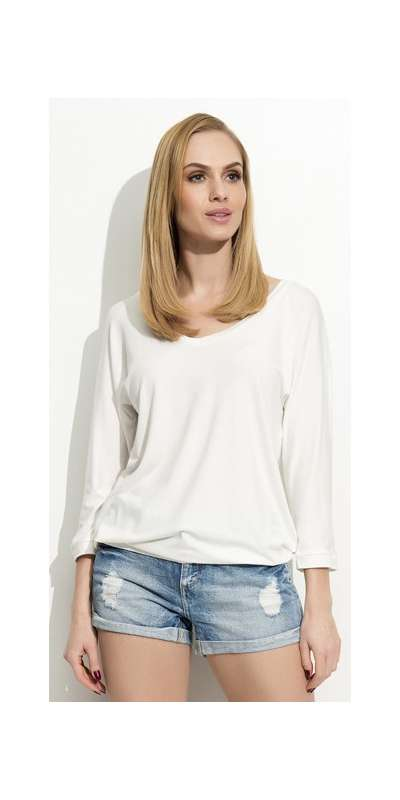 d6cb8a42d243e1 Bluzki damskie, eleganckie bluzki koszulowe - sklep internetowy E ...