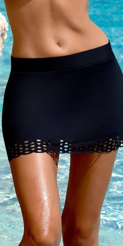800865cf51020b spódnica plażowa - sklep internetowy E-Lady.pl