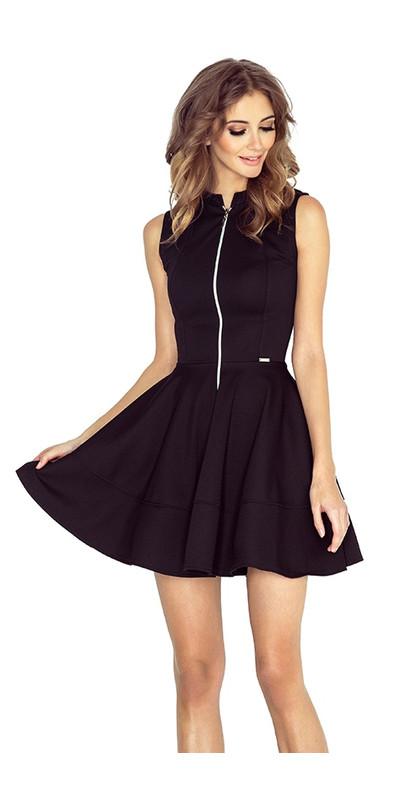 84f4e07624 Dział sukienka z koła - sklep internetowy E-Lady.pl