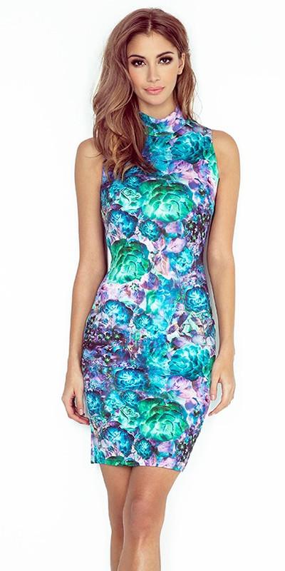 373fdc3408 Dział sukienka - sklep internetowy E-Lady.pl