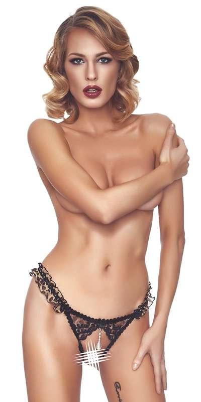 733957f2a23150 bielizna erotyczna - sklep internetowy E-Lady.pl