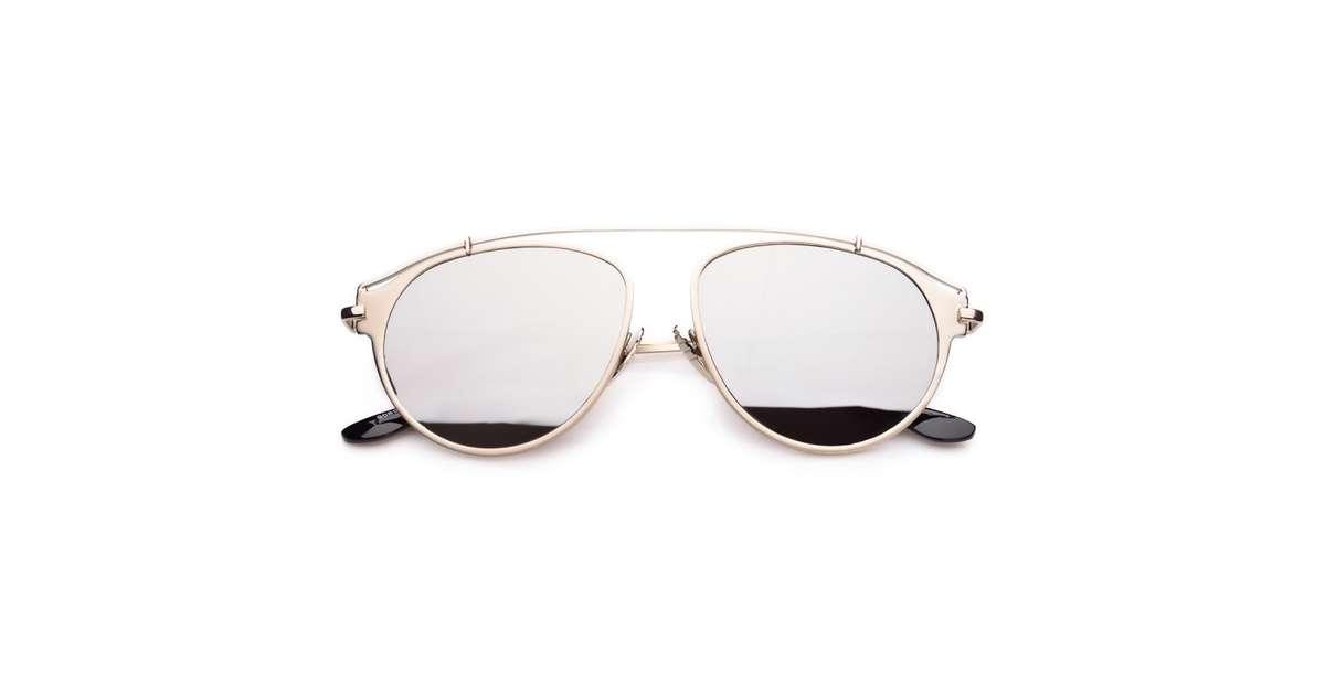 6f052586a97a1c [Zestaw] Okulary przeciwsłoneczne OUTSIDER 1797 + Kostium kąpielowy ETNA  RIO-80/ST (225) - sklep internetowy E-lady.pl