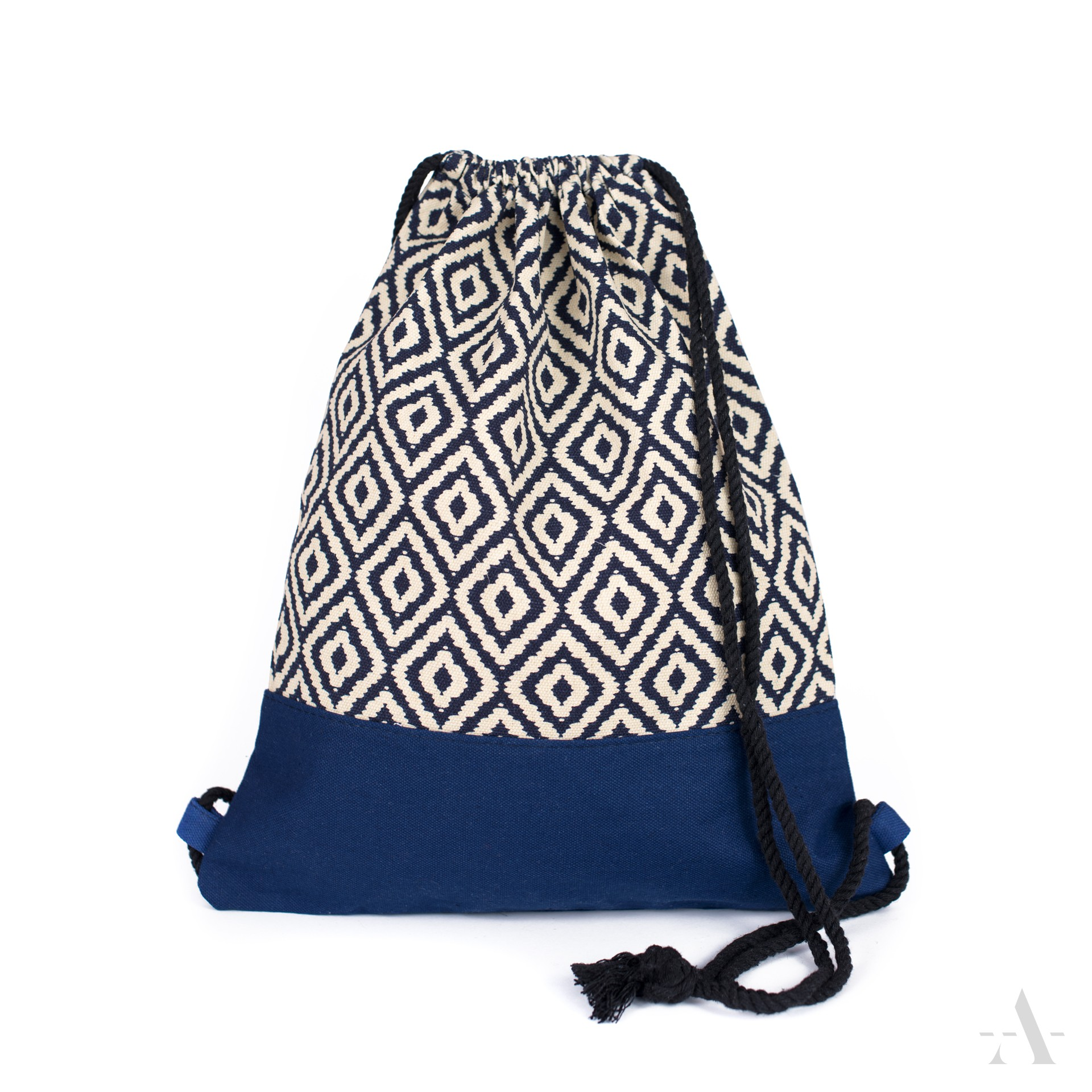 a4610babdca77 Plecak ADVENTURE 7 Art of Polo- sklep internetowy E-lady.pl