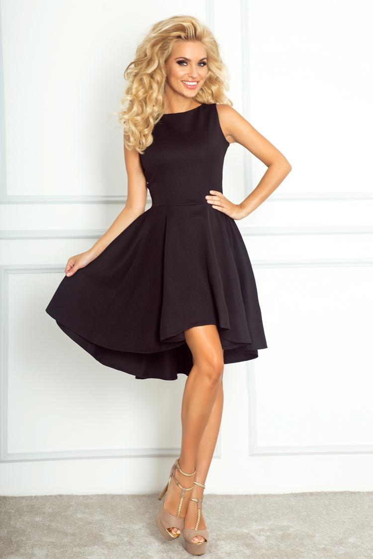 Sukienka 66 2