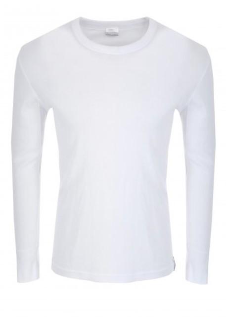Koszulka HENDERSON 2149 DR biały
